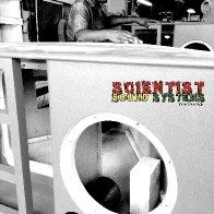 KVMPtv LNR Scientist Sounds_0004 BW