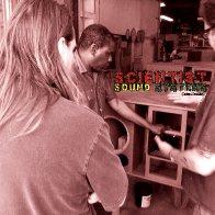 KVMPtv LNR Scientist Sounds 2 25 2015 carpenter_0006 Sepia