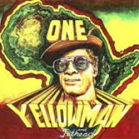 Yellowman And Fat Head