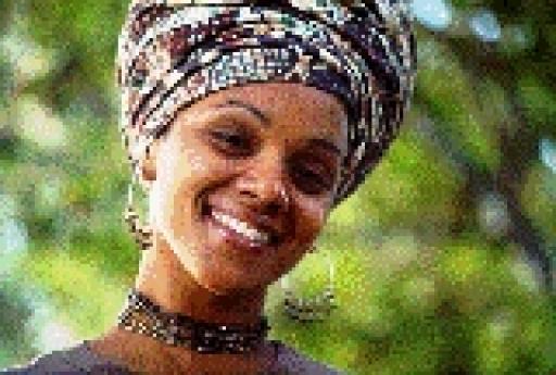 Maleka Madremana Mixed By The Scientist