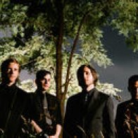 Interpol Mixed By The Scientist