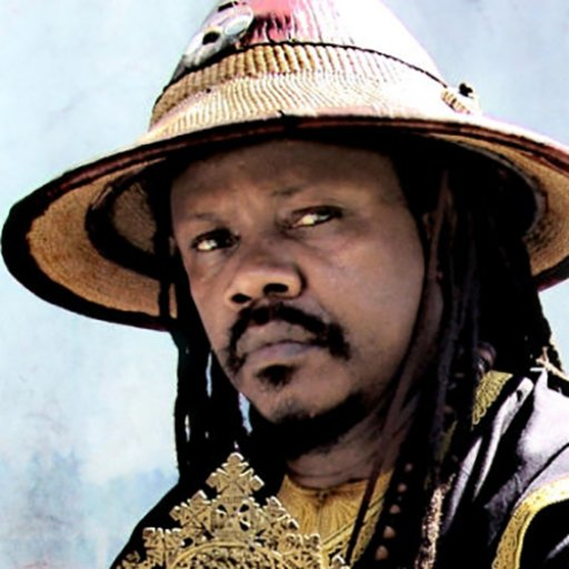 Luciano Mixed By The Scientist  Love Jah From The Roots