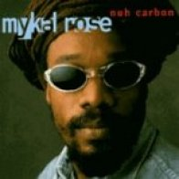 Michael Rose  Live Mixed By The Scientist