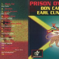 Earl Cunningham Mixed By-The Scientist