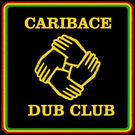 CARIBACE DUB CLUB