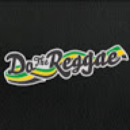 Do the Reggae Romania