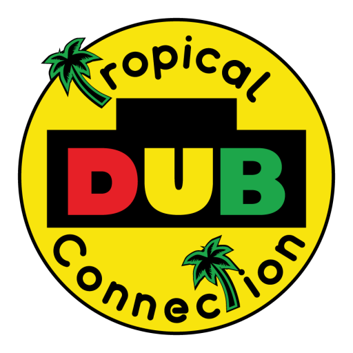 Tropical Dub Connection
