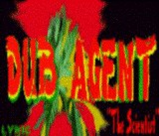 The Scientist - Dub Agent