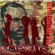 The Scientist - Repatriation Dub