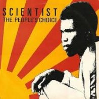 The Scientist The People's Choice