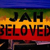 JAH Beloved