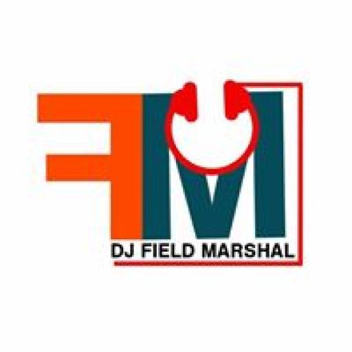field.marshal