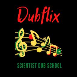 danny-moon-dub-mixes