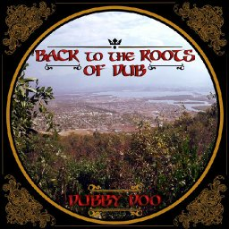 @dubby-doo
