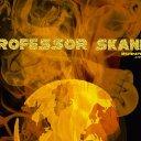 professor skank