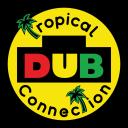 Tropical Dub Connection