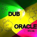 Dub Oracle